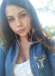 Mariya, 21  , Saratov