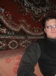 Aleksey, 38  , Vladivostok
