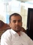 سامر, 38  , Ad Diwaniyah
