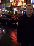 Igor, 44, Saint Petersburg
