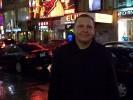 Igor, 43 - Just Me Photography 1