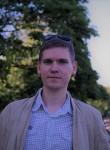 Dmitriy, 32, Gatchina