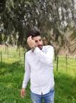 aramaltundag, 27, Karabaglar