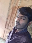 Manikandan, 18  , Tirunelveli