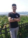 Rıdvan, 24  , Istanbul