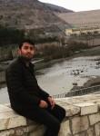 Abdullah, 24, Batman