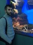 ARMEN, 29  , Kaluga
