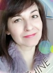 Elena, 49  , Klichaw