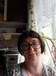 Svetlana, 40  , Suzdal