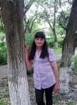 Natalya, 47  , Nevinnomyssk