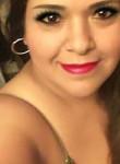 Olivia, 39  , Merrillville