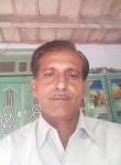 Amudo Amudo, 45  , Ahmedabad