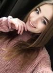 Aleksandra, 23  , Borisoglebsk