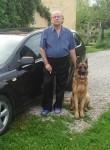 juri, 49  , Kohtla-Jarve