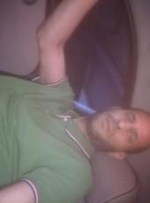 Abdoul, 41, Spain, Barcelona