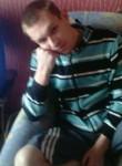 Aleksey, 33  , Kichmengskiy Gorodok