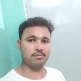 Faruk, 18  , Mangaldai