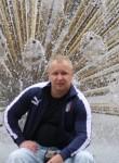 Robby, 43  , Riga
