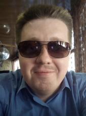 Ilya, 33, Russia, Yessentuki