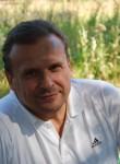 Vladimir, 49  , Zheleznodorozhnyy (MO)