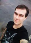 Anatoliy, 21, Moscow