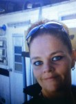 maria, 37  , Duluth (State of Minnesota)