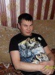 robert, 44  , Yekaterinburg