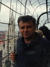 Leonid , 61, Ukraine, Kharkiv