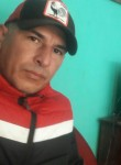 Marcos, 37, Cordoba