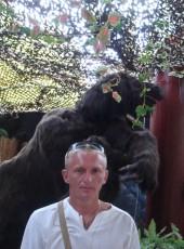 Aleksandr, 45, Russia, Samara