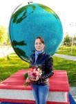 Ekaterina, 41, Saint Petersburg