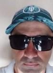 Nairton, 28, Fortaleza