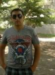 Mos, 84  , Yerevan
