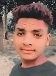 Baljinder singh, 18  , Ludhiana