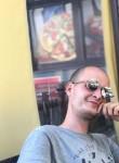 Andrey, 24, Hrodna