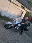 Sasha, 55  , Zhukovka