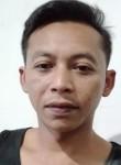 ipul, 31, Malang