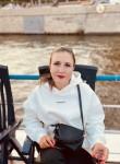 Lyuba, 33  , Moscow