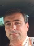 Dmitriy, 44  , Vityazevo