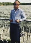 Сергей, 23 года, Чкаловск