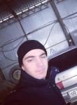 Rustam, 24  , Millerovo