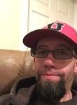 nathancolborn, 36  , Midvale