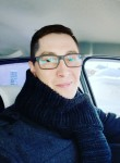Pavel , 32  , Ufa