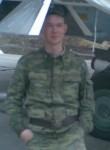 Tolyan, 31  , Cheboksary