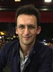mehmet, 30, Antalya
