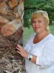 Olga, 56  , Iskitim