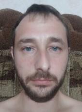 Viktor, 34, Russia, Saransk