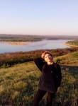 Svetlana, 46  , Kostyantynivka (Donetsk)