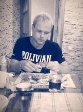 Anton, 30, Russia, Cheboksary