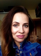 AngeLina, 27, Russia, Moscow